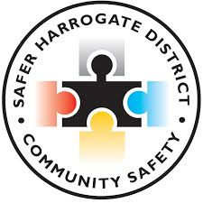 Harrogate District Community Safety Partnership