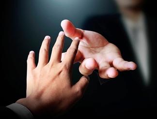MH hands rev