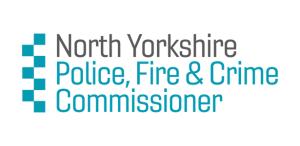 Police Fire Crime Com logo-website-615-300