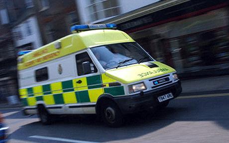 ambulance_1701302c