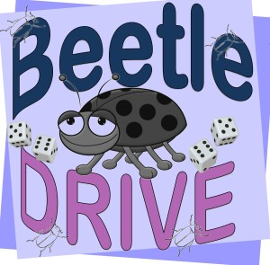 beetle-drive-Header
