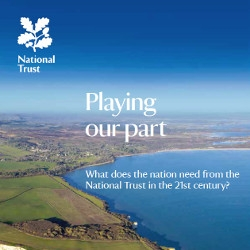 national_trust