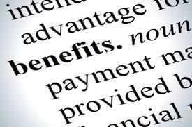 Benefits 3