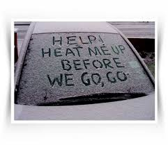 frosty-windscreen-1
