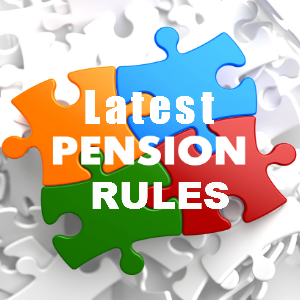 New-Pension-rules