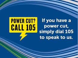 Power cut 105 image 2