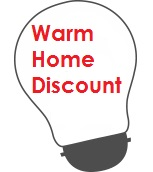 warm-home-discount
