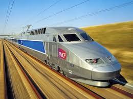 SNCF train2