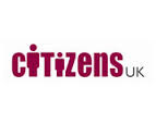 Citizens UK