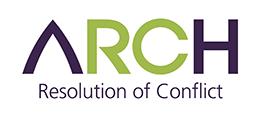 Arch mediation service