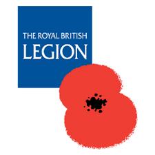 British Legion 1