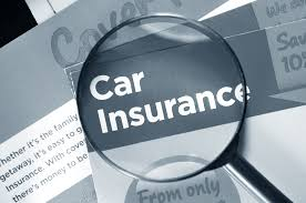 car-insurance-magnifying-glass