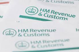 HMRC scams