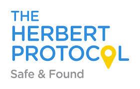 Herbert protocol logo
