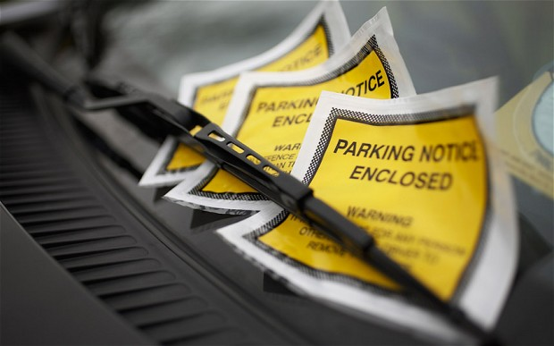 Parking ticket_2573490b