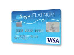 Saga Platinum c.c.