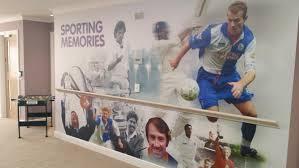sporting-memories