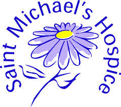 St Michaels hospice