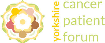 Yorkshire Cancer Patient Forum