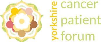 Yorkshire Cancer Patient Forum