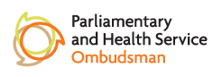 Health Ombudsman phso-logo