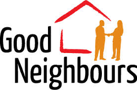 Good Neighbours 2