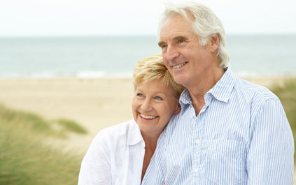 health-assessments-smiling couple