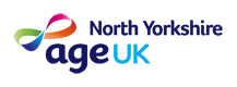 age-uk-north-yorkshire-logo-rgb-small