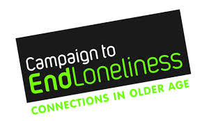 campaign-to-end-loneliness