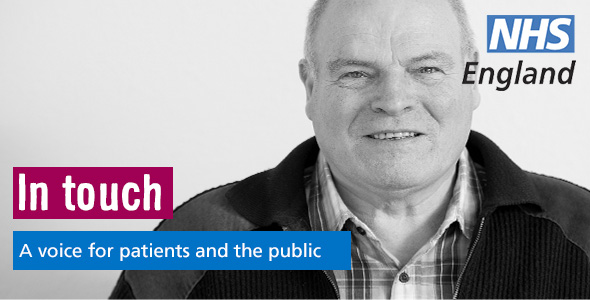 nhs-england-in-touch-bulletin