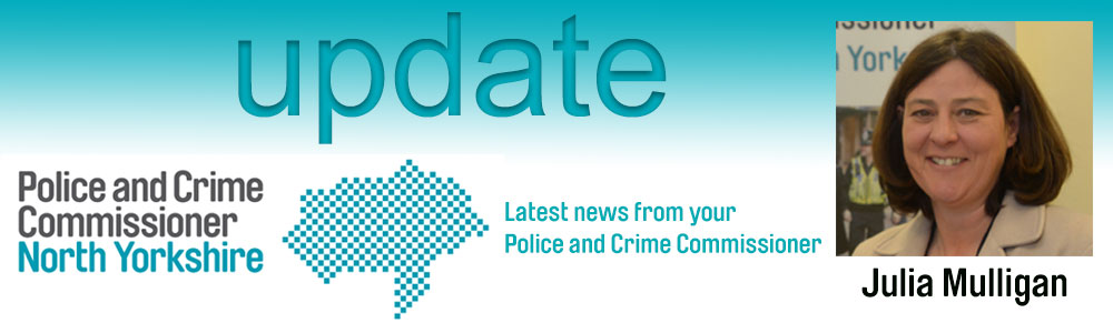 police-commissioners-newsletter