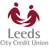 Leeds City Credit Union