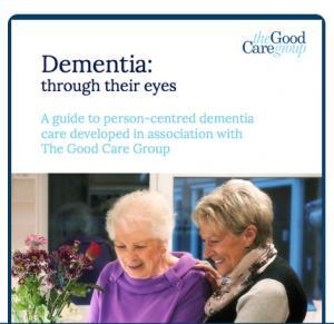Dementia Care Guide 9327a7072d9b0b24602888f77834e3a1_f651