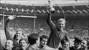 1966-football-cup