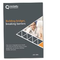 building-bridges-breaking-barriers
