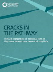 cracks-in-the-pathway