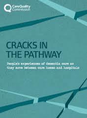 cracks-in-the-pathway