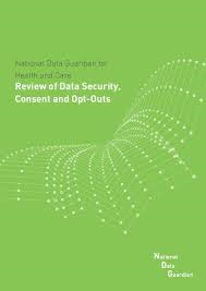 data-security-consent-and-opt-outs