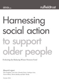 harnessing-social-action-to-help-older-people