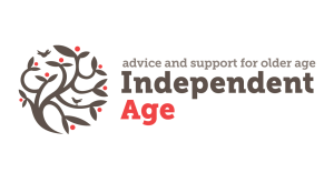 Independent Age logo1126x620
