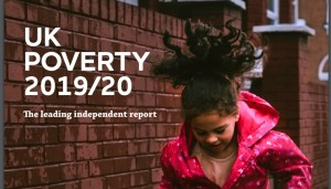 Poverty report 2019 rev