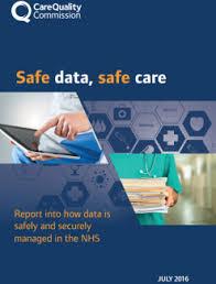 safe-data-safe-care