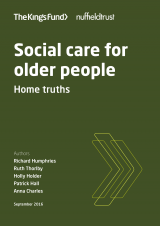 social-care-for-older-people