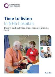time-to-listen-nutrition-dignity