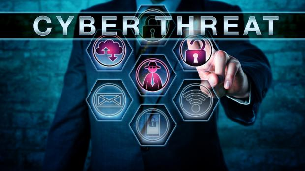 cybercrime-2