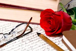 uk-will-writing-network-will-rose