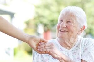 Compassionate Elder Care