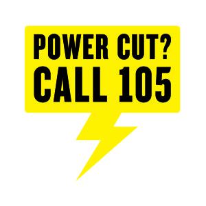 105 logo (Primary)-01