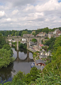 240px-Knaresborough_view