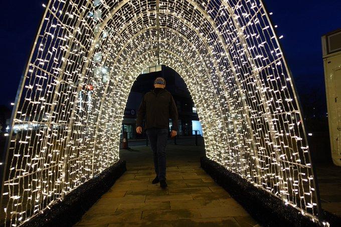 Christmas lights 2020 Hg EmvDyiRWEAcXkrh